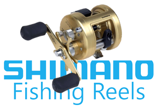 Check Out The Latest From Shimano